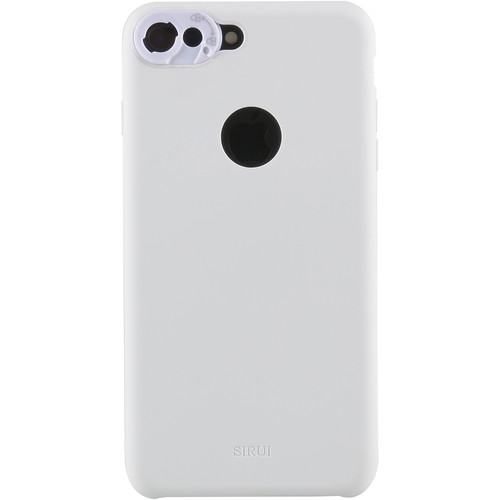 Sirui iPhone 7 Plus Mobile Phone Protective Case (White)
