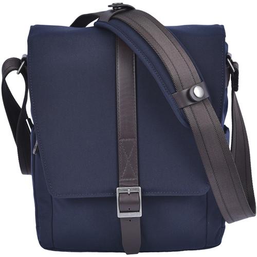 Sirui MyStory Tablet BagVersion 1 (Indigo Blue)