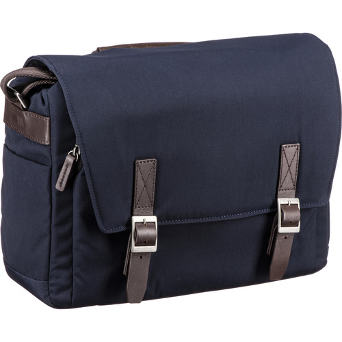 Sirui MyStory 13 Camera Bag Version 1 (Indigo Blue)