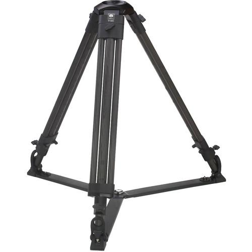 Sirui VT-2003 Professional Video Tripod with Aluminum Legs