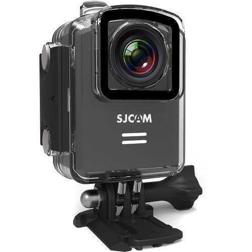 SJCAM M20 HD Action Camera
