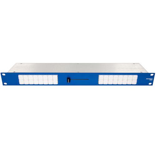 SKAARHOJ C90D Rack Controller