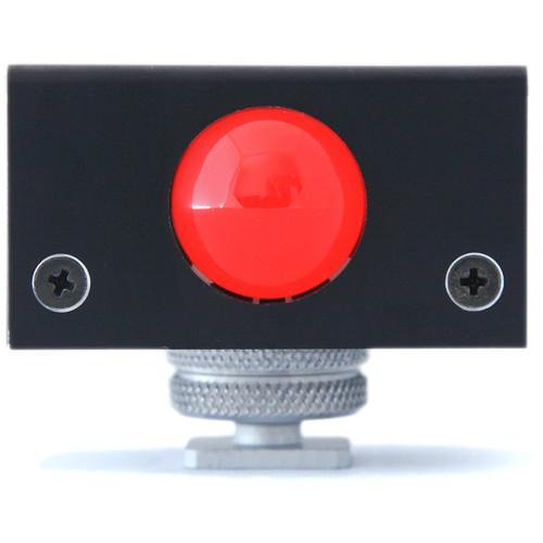 SKAARHOJ Tally Light for Tally Box System