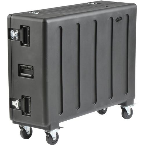 SKB Roto Mixer Case for Presonus StudioLive Mixer