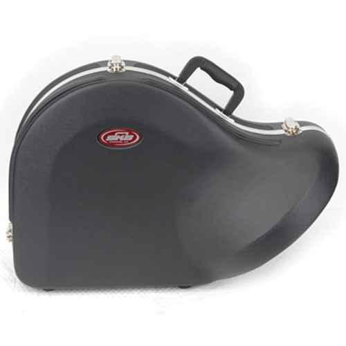 SKB French Horn Case