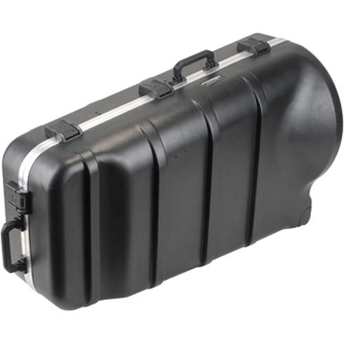 SKB Large Universal Tuba Case with Wheels