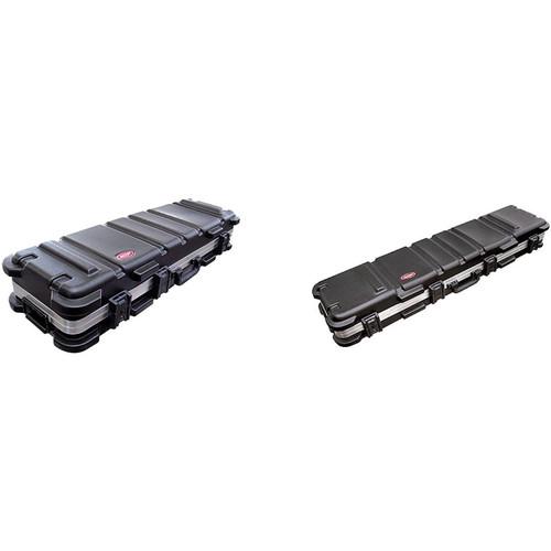 SKB 1SKB-4009BP and 1SKB-5009BP Case Bundle Kit