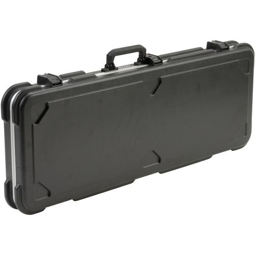 SKB Jaguar/Jazzmaster Type Hard-Shell Case