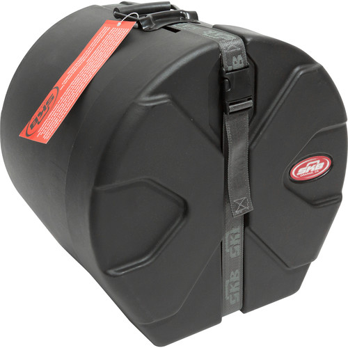 """SKB Roto-Molded Case for Beauty Dish Reflector (15.25"""")"""