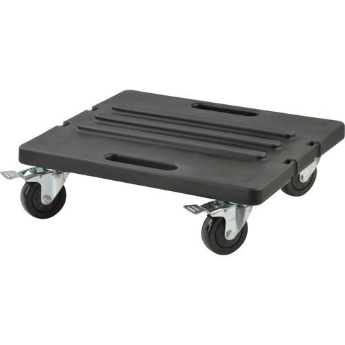 SKB 1SKB-RCB Roto and Shallow Rack Caster Platform