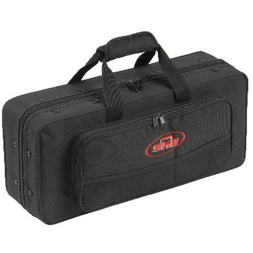 SKB Rectangular Trumpet Soft Case