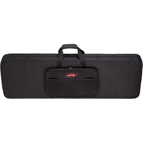 SKB Soft Case for Electric Bass Guitar
