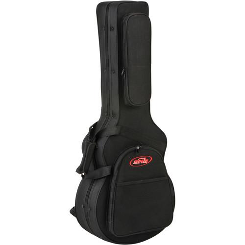 SKB Soft Case for Taylor GS Mini Acoustic Guitar