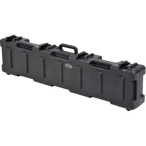 SKB R Series 4909-5 Waterproof Weapons Case (Black)
