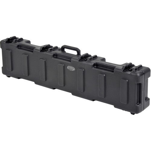 SKB R Series 4909-5 Waterproof Weapons Case (Black)