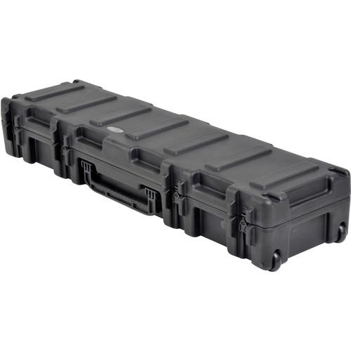 SKB R Series 5212-7 Waterproof Weapons Case (Black)