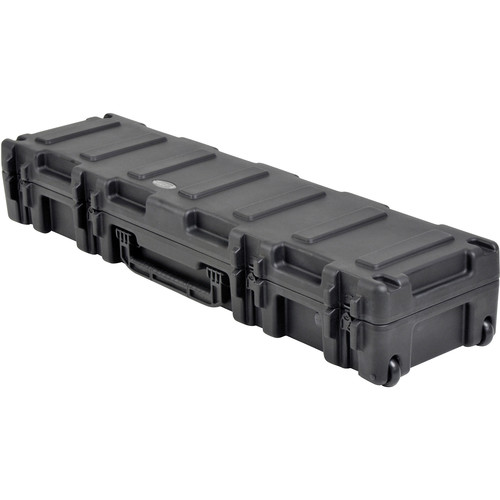 SKB R Series 5212-7 Waterproof Weapons Case (Black)