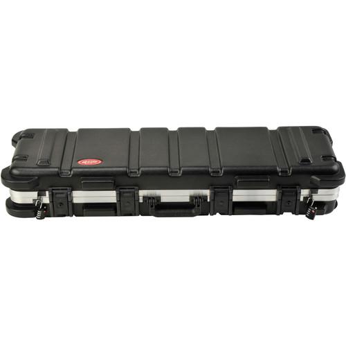 SKB ATA Short Double Rifle Case