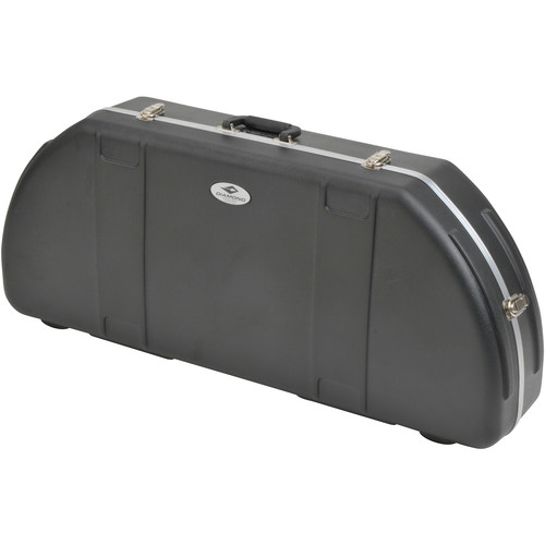 SKB Diamond Archery Edition (Bowtech) Hunter Series Bow Case