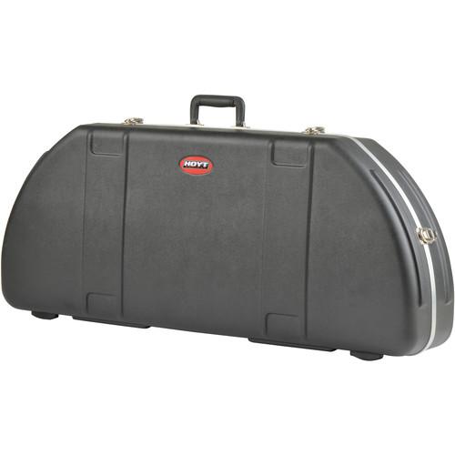 SKB Hoyt Hunter Series Bow Case