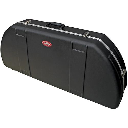 SKB Hunter Series Bow Case