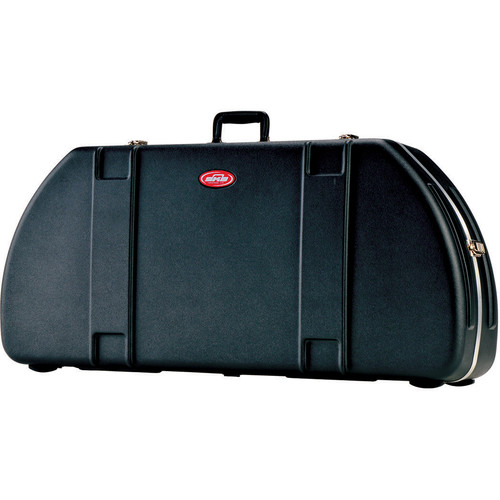 SKB XL Hunter Series Bow Case