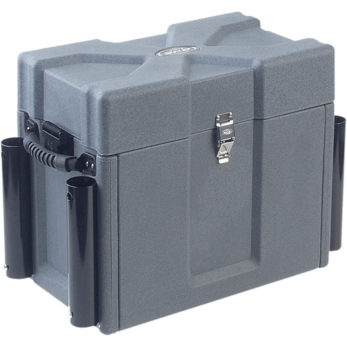 SKB Tackle Box 7100