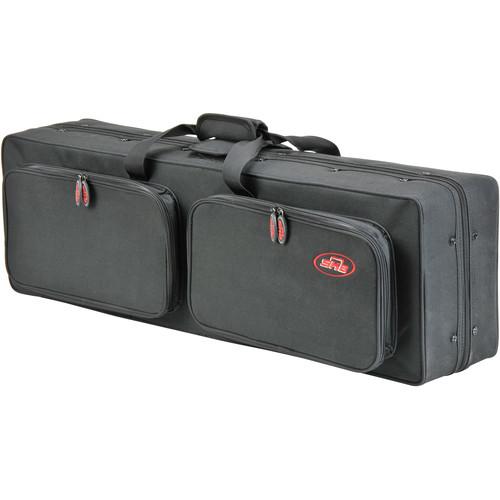 SKB Hybrid 3410 Recurve Bow Case (Black)