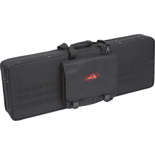 SKB Hybrid 3812 AR Case (Black)