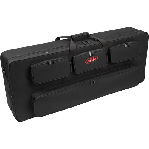 SKB Hybrid 4115 Bow Case (Black)