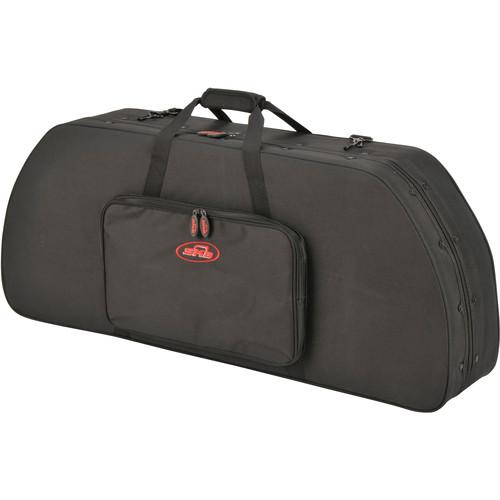 SKB Hybrid 4117 Bow Case (Black)