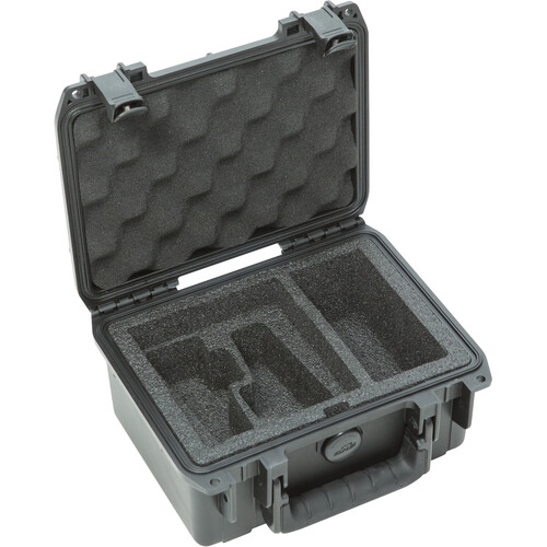 SKB iSeries RodeLink Wireless Case