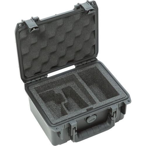 SKB iSeries RodeLink Wireless Case