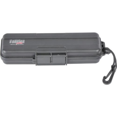 SKB iSeries 0702-1 Watertight Utility Case