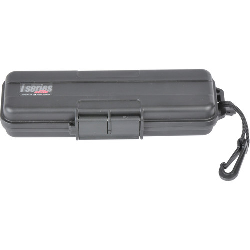 SKB iSeries 0702-1 Watertight Utility Case
