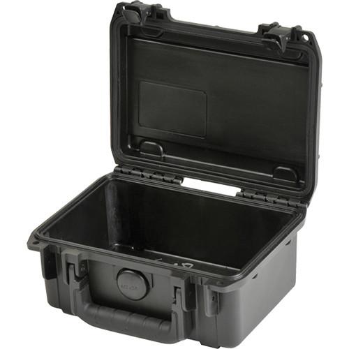 SKB iSeries Broadhead Case (Black)