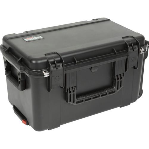SKB 3i-Series 2213-12 Wheeled Waterproof Utility Case (Empty)