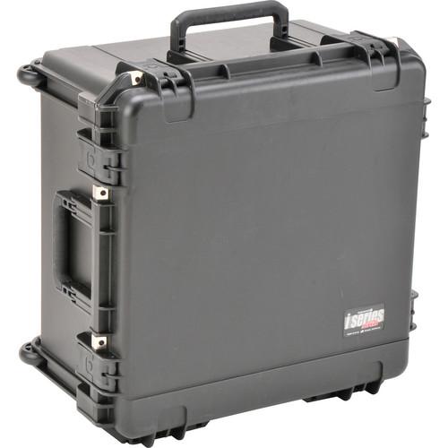 SKB iSeries 2222-12 Waterproof Case