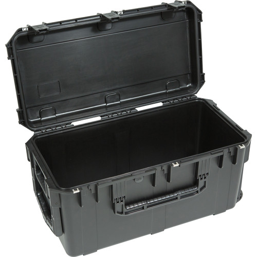 SKB iSeries 2914-15 Waterproof Case (Empty)
