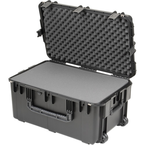 SKB Mil-Std 3i-2918-14B-C Waterproof Case 14