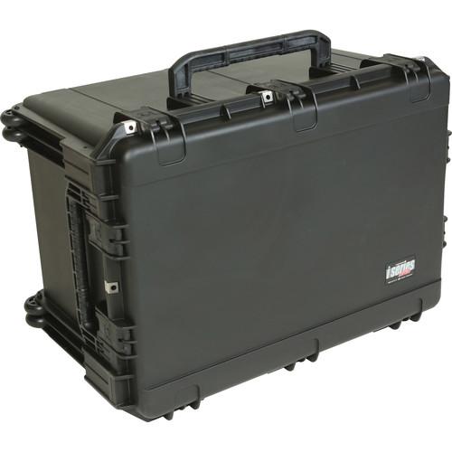 SKB iSeries 3021-18 Waterproof Utility Case