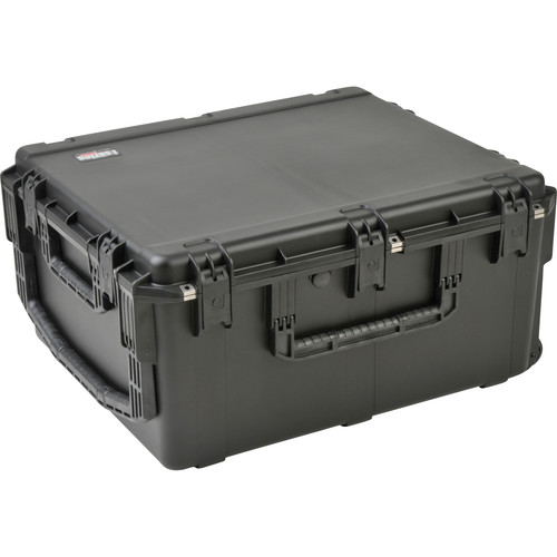 SKB iSeries 3026-15 Waterproof Utility Case