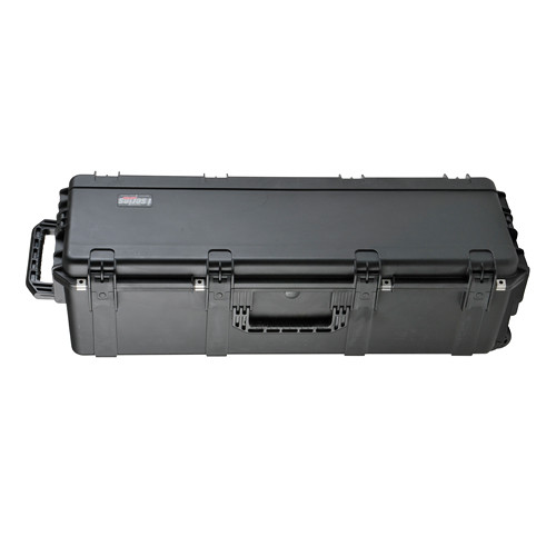 SKB iSeries 4213-12 Waterproof Hard Case
