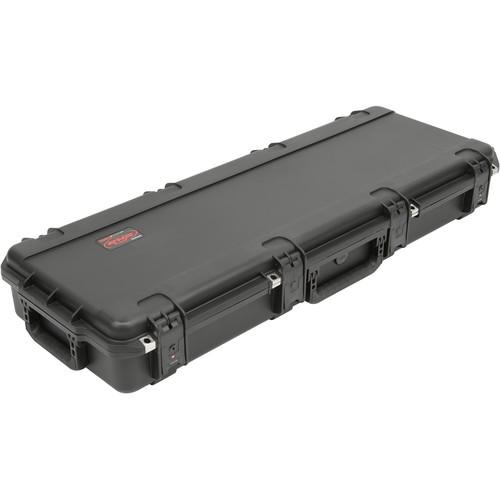 SKB 3i-4214-TKBD iSeries 61-Note Keyboard Case (Narrow)