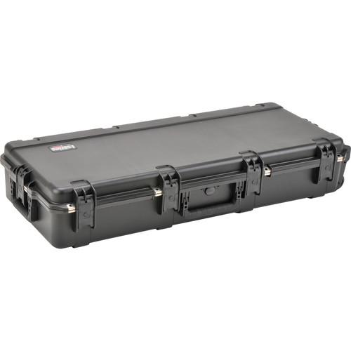 SKB iSeries 4217-7 Waterproof Case (Empty)