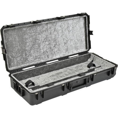 SKB 4217 Parallel Limb Bow Case (Black)