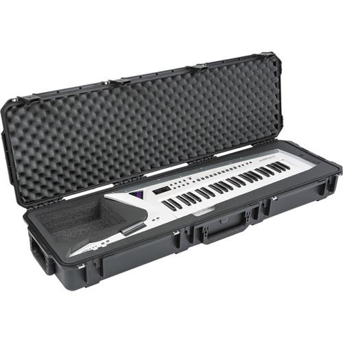 SKB iSeries Case for Roland AX Edge Keytar