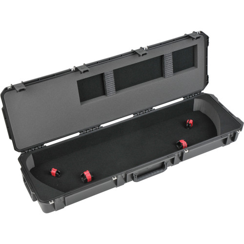 SKB iSeries Target and Long Bow Case (Black)