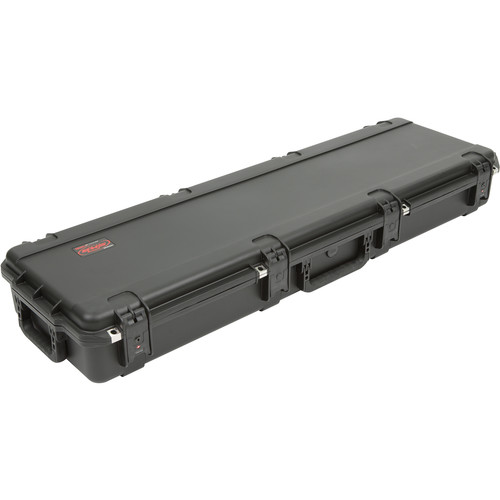 SKB 3i-5014-TKBD iSeries 76-Note Keyboard Case (Narrow)
