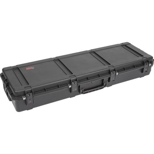 SKB 3i-6018-TKBD iSeries 88-Note Keyboard Case (Standard)